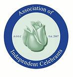 AOIC Logo 2009.JPG