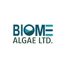 Biome Algae Dark Green V1-01.png