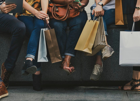 How to Shop Local on a Budget