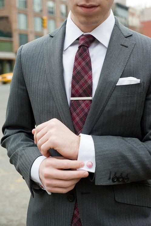 Shirt - Shorten with Cuffs