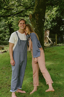 Shelby Dungaree -G.jpg