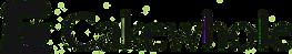cakewhole-logo-transparent-e153564059464