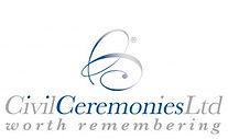 civil_ceremonies_ltd_logo-300x184.jpg