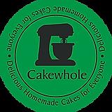 cakewhole 50mm sticker_v4-01.webp
