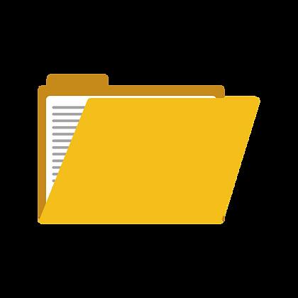 canva-folder-file-yellow-document-info-i