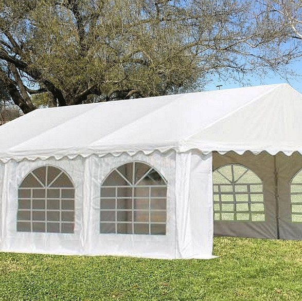 PARTY TENT.jpg