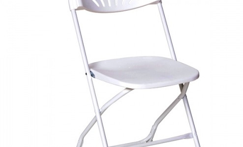White Fan Back Chair.jpg