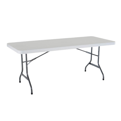 White_Folding_Table-removebg-preview.png