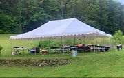 20x30 Pole Tent Canopy.jpg