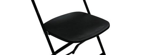 Black Fan Back Chair.jpg