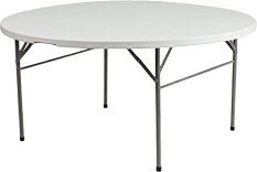 60_White_Table-removebg-preview_edited.p