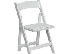 white_resin_chair_with_pad.jpg