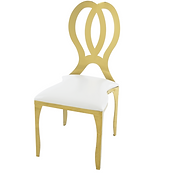 emma-chair-gold.png