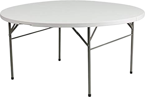 60_White_Table-removebg-preview.png