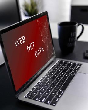 WND AG ICT-Partner, Zermatt