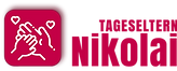 Logo von Tageseltern Nikolai