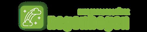 Logo von Kindertagesstätte Regenbogen