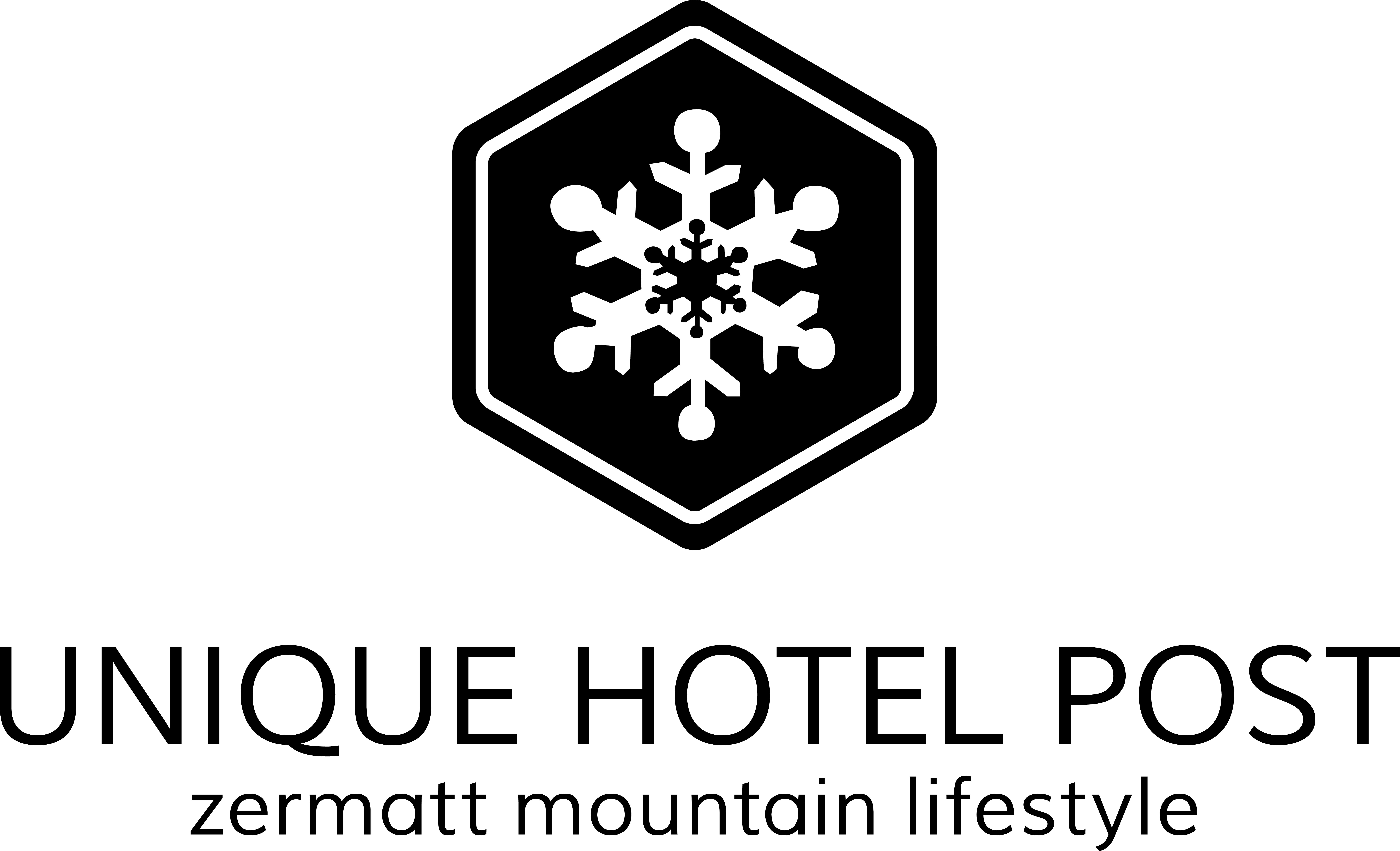 Unique Hotel Post