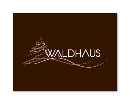 Restaurant Waldhaus, Zermatt