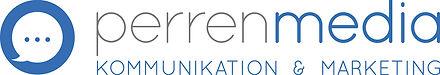 Logo perrenmedia.jpg