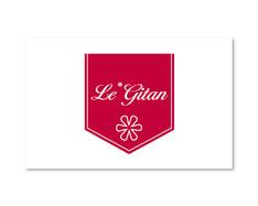 Restaurant Le Gitan, Zermatt