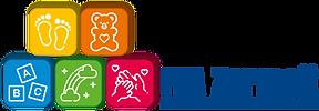 Logo von FEA Zermatt