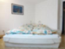 Artist Apartments Zermatt 4 Bett Apartments