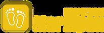 Logo von Kinderkrippe Marzipan