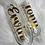 Thumbnail: Custom Champagne Flutes