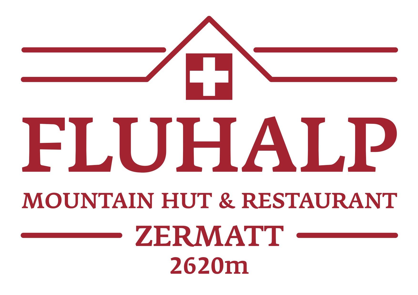 Bergrestaurant Fluhalp