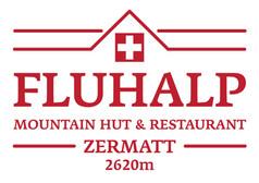 Hotel & Bergrestaurant Fluhalp