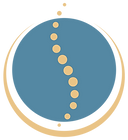 Logo Senses ohne Text.png