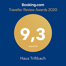booking-award-2020.png