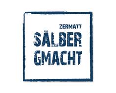 Sälber gmacht Zermatt