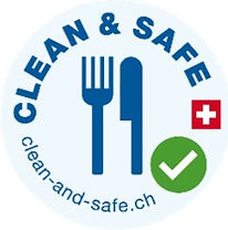 clean%20and%20safe_edited.jpg