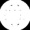 Icon Webseiten Design