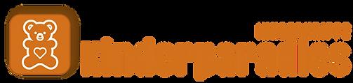Logo von Kinderkrippe Kinderparadies