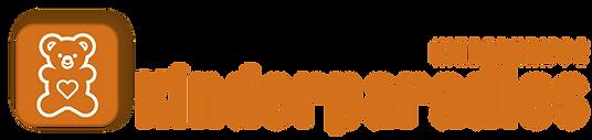 Logo Kinderparadies