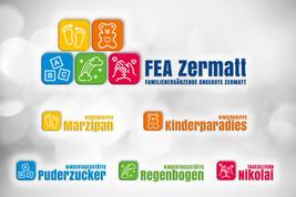 FEA, Zermatt