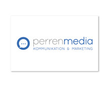 perrenmedia, Zermatt
