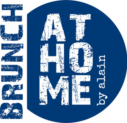 brunch-at-home by soulfood GmbH