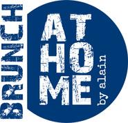 brunch-at-home