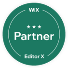 WIX - Homepage Baukasten
