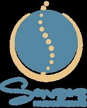 Logo Senses.png
