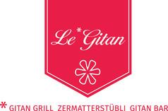 Gitan Grill | Zermatterstübli