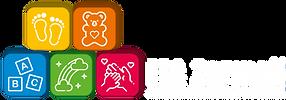 Logo von FEA Zermatt – Familienergänzende Angebote Zermatt