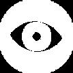 Icon Corporate Design