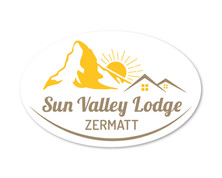 Sun Valley Lodge | Ferienwohnungen