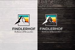 Bergrestaurant Findlerhof, Zermatt Findeln
