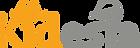 Logo von kidesia Login